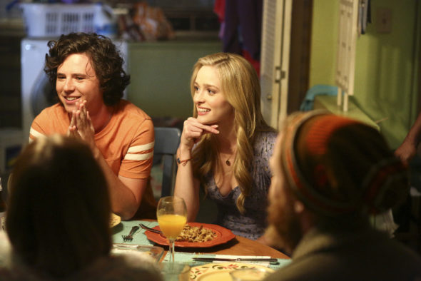 The Middle TV show on ABC: season 8 (canceled or renewed?)