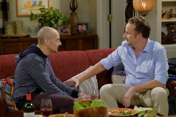 Dr Ken TV show on ABC season 2 premiere (canceled or renewed?)
