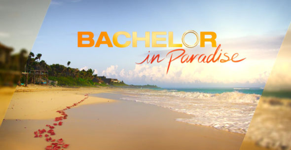 Bachelor In Paradise TV show on ABC: season 4 renewal (canceled or renewed?).