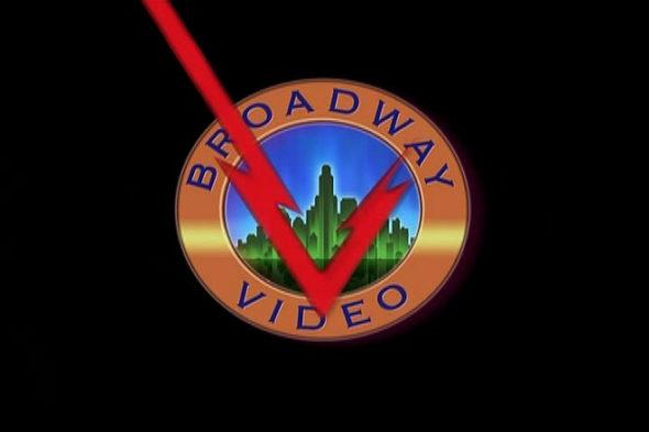broadway_video_logo