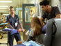 Code Black TV show on CBS: season 2 (cancelled or renewed?)