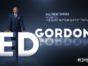 Ed Gordon TV show on Bounce TV: season 1 premiere (canceled or renewed?)
