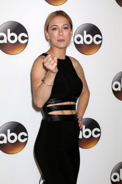 Freeform Develops Late Night Show with Iliza Shlesinger: canceled or renewed?
