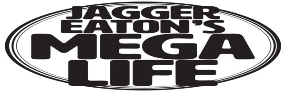 Jagger Eaton's Mega Life TV series on Nickelodeon season one premiere (cancelled or renewed?)