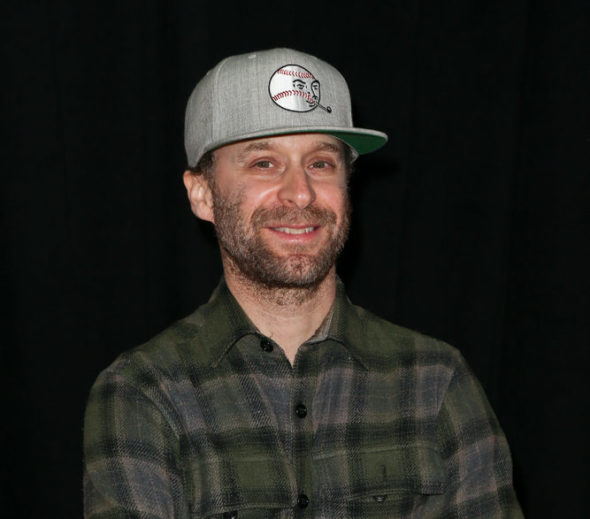 Jon Glaser Loves Gear TV show on truTV: season 1 premiere; season 1 cast (canceled or renewed?)