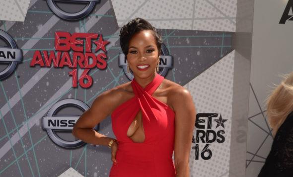 LeToya Luckett: Rosewood TV show on FOX: season two (canceled or renewed?)
