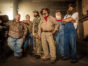 Mountain Monsters TV show on Destination America