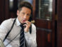"AQUARIUS -- ""Can You Take Me Back?"" Episode 211 -- Pictured: David Duchovny as Sam Hodiak -- (Photo by: Vivian Zink/NBC)"