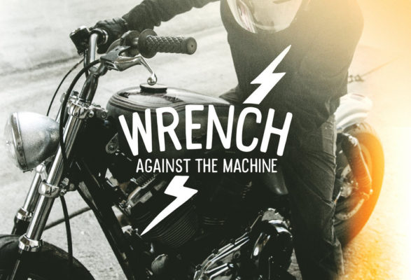 Wrench Against The Machine TV show on Esquire Network: season 1 (canceled or renewed?)