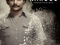 Narcos TV show on Netflix: season 3 and 4 renewal (canceled or renewed?)