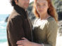 Poldark TV show on PBS: season 2 (canceled or renewed?).