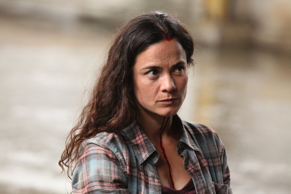 Queen Of The South Season Two Renewal New Showrunner For Usa Network Series Canceled Renewed Tv Shows Tv Series Finale