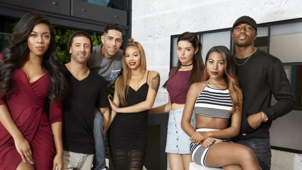 Real World TV show on MTV: season 32 (cancelled or renewed?). Real World Seattle: Bad Blood TV show on MTV (canceled or renewed?).