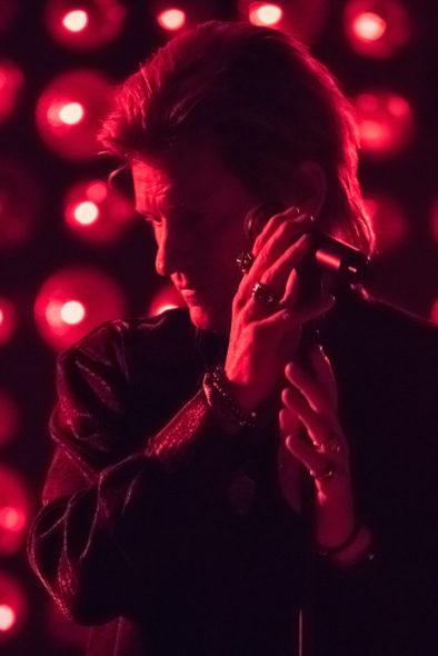 Sex&Drugs&Rock&Roll TV show on FX: canceled, no season 3.