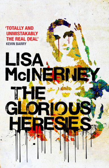 The Glorious Heresies TV show: canceled or renewed?