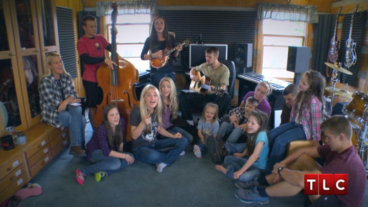 The willis family cancelled by tlc no season three canceled tv shows tv series finale - Tlc house shows ...