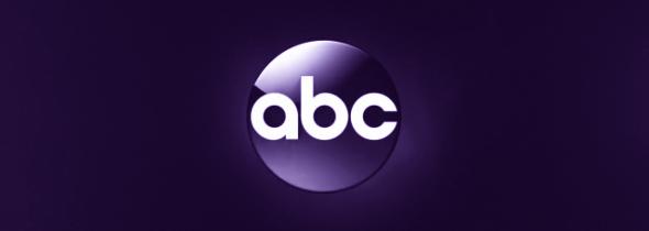 ABC 2015-16 season ratings