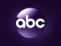 ABC 2015-16 season ratings
