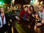 Ash Vs Evil Dead TV show on Starz: season 2 (canceled or renewed?)