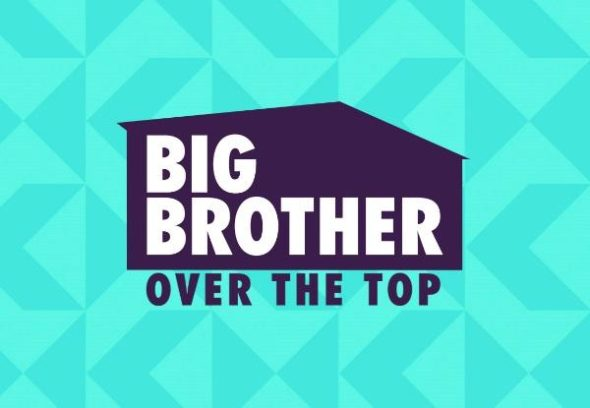 Big Brother TV show on CBS All Access: season 2 (canceled or renewed?)