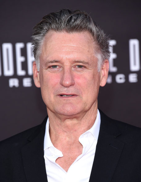 Bill Pullman cast in The Sinner TV show pilot at USA Network: season 1 (canceled or renewed?)