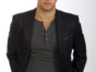 Bryan Craig leaves General Hospital TV show on ABC: canceled or renewed?