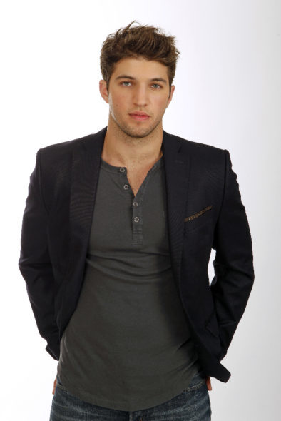 Bryan Craig leaves General Hospital TV show on ABC: canceled or renewed?