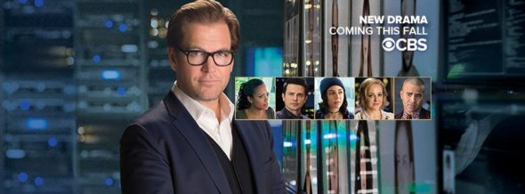 Bull TV show on CBS: ratings (cancel or season 2?)