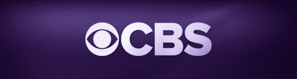 CBS TV shows: ratings (cancel or renew?)