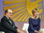Charles Osgood retires. Jane Pauley to host CBS Sunday Morning TV show on CBS: canceled or renewed?