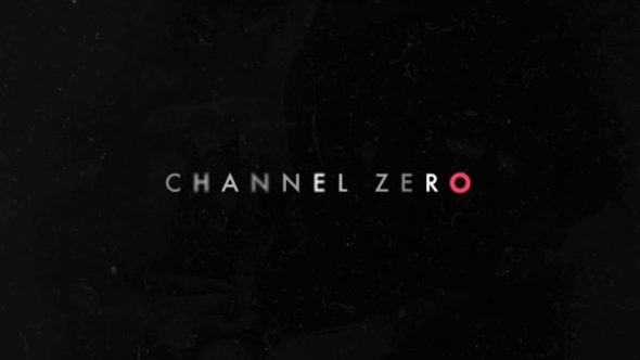Channel Zero TV show on Syfy (canceled or renewed?)