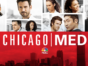 Chicago Med TV show on NBC: ratings (cancel or renew for season 3?)
