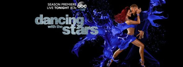Dancing with the Stars TV show on ABC: ratings (cancel or renew for season 24?)