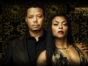 Empire TV show on FOX: ratings (cancel or season 4?)