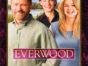 Everwood TV show on The WB: canceled, no season 5.