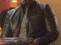 Morocco Omari promoted to season regular in Empire TV show on FOX: season 3 (canceled or renewed?).