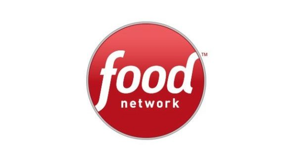 Molto Mario TV show on Food Network: canceled or renewed?