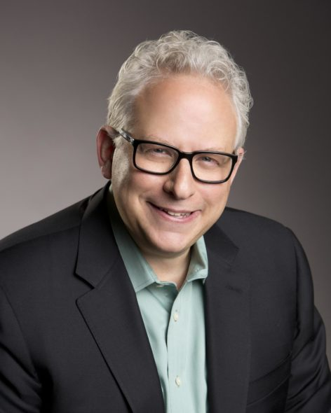 NCIS: New Orleans TV show creator Gary Glasberg has died at age 50.