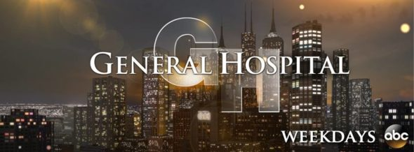 General Hospital TV show on ABC: ratings cancel or renew?)