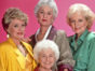 The Golden Girls TV show on Hulu: canceled or renewed?