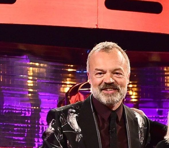 The Graham Norton Show TV show on BBC America: season 20 (canceled or renewed?)