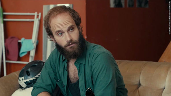 High Maintenance TV show on HBO (canceled or renewed?)