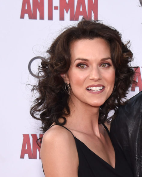 Hilarie Burton guest stars in Lethal Weapon TV show on FOX: season 1 (canceled or renewed?)