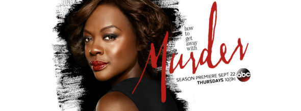 How to Get Away with Murder TV show on ABC: ratings (cancel or renew for season four?)
