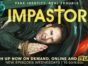 Impastor TV show on TV Land: ratings (cancel or renew for season 3?)