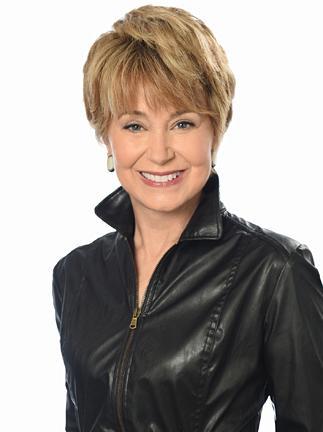 Jane Pauley hosts: CBS Sunday Morning tv show on CBS: canceled or renewed?