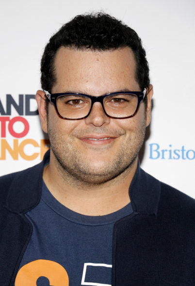 Josh Gad. Toy Wars TV show pilot on Amazon: season 1 (canceled or renewed?)