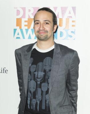 Lin Manuel Miranda hosts Saturday Night Live TV show on NBC: season 42 (canceled or renewed?)