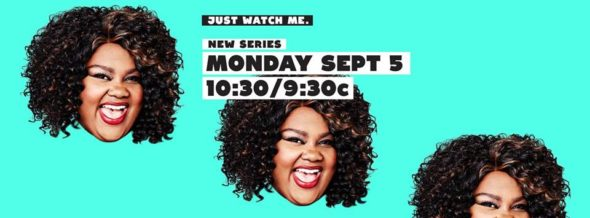 Loosely Exactly Nicole TV show on MTV: ratings (cancel or renew for season 2?)