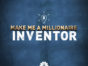 Make Me A Millionaire Inventor TV show on CNBC: season 2 (canceled or renewed?)